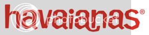 photo logo_havaianas_zpsd7b0344c.png