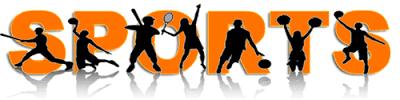 Sports IPTV Links M3u Playlist