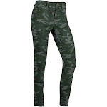 Mountain Khakis Charlie Pants (Camo) Women's Casual Pants