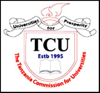 TCU Login | TCU Application procedures for undergraduates Degree 2019/2020