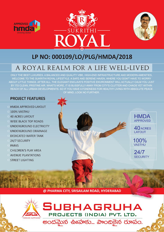 Royal a4 leaflet final cc 6 7 2018 pdf for view only (2)