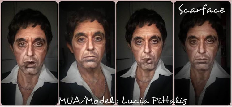 http://www.whudat.de/images/2014/10/Makeup_Artist_Lucia_Pittalis_Transforms_Herself_To_Look_like_Famous_Celebrities_2014_05.jpg