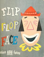 flip flop p1