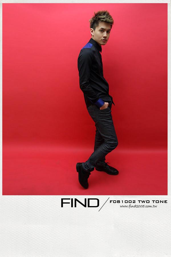 F081002 two tone (10).jpg