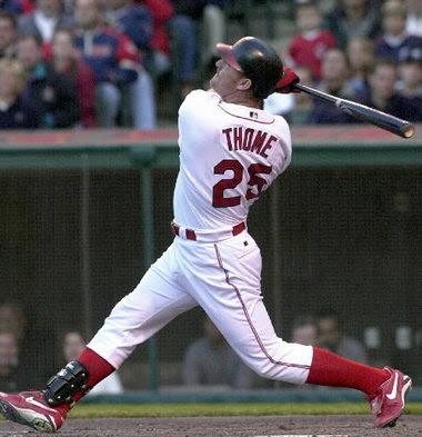 Image result for jim thomes baseball images