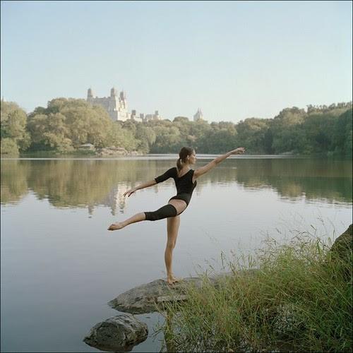 ballerinaproject00