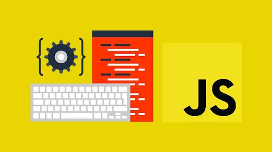Site ensina bases do JavaScript para quem nunca programou - Blog da ValueHost