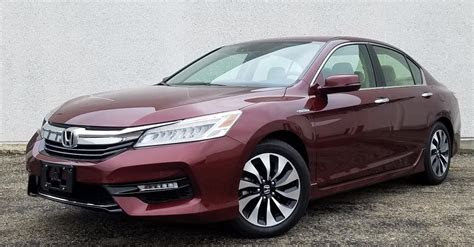 honda accord interior release configurations price