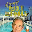 Lifestyles of the Rich and Famous - Wikipedia, the free encyclopedia