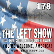 178 The LEFT Show – HerRection