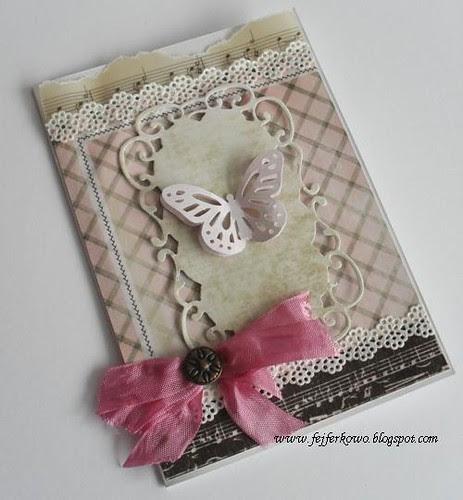 motylowa