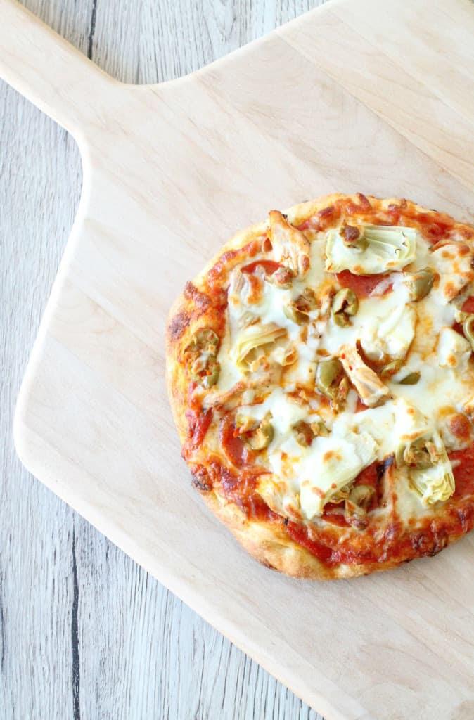 pizzatutor3-674x1024