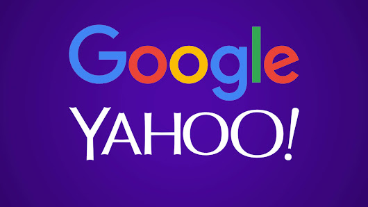 Yahoo & Google Together Again In New Search Deal