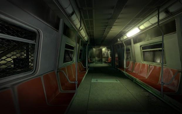 Capcom revela DLC bônus de pré-venda para Resident Evil 6 (Foto: Siliconera) (Foto: Capcom revela DLC bônus de pré-venda para Resident Evil 6 (Foto: Siliconera))