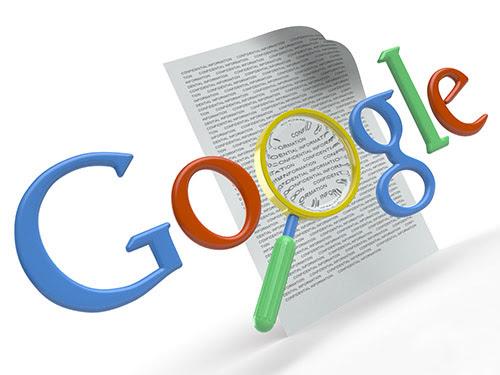google editions [Notícias] Google lança livraria digital com mais de 3 milhões de títulos