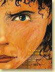 En chemin elle rencontre... vol.2 - Les artistes se mobilisent pour le respect du droit des femmes (Des ronds dans l'O - fév. 2011)