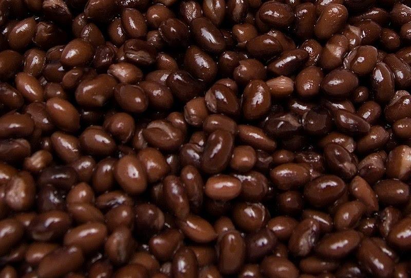 File:Black beans.jpg
