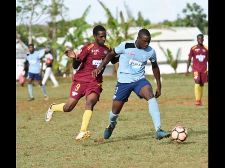 Football Score Yesterday Match