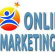 Online Marketing DIY SEO: Online Marketing