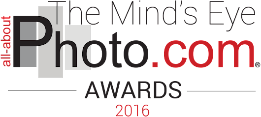 All About Photo Awards 2016 - All About Photo Contests