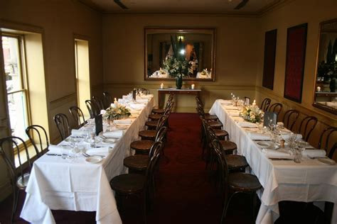 Young and Jackson Hotel   Melbourne Wedding Venues   Our