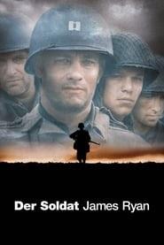 Der Soldat James Ryan Stream German