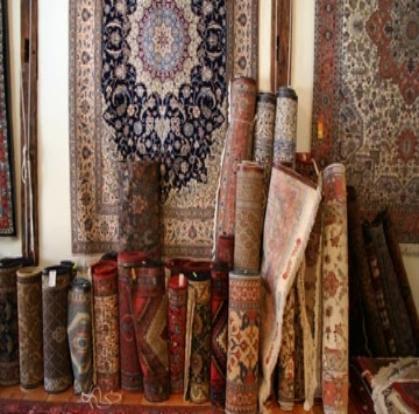 Persian Rugs In Nashville Tn Oriental Huge November