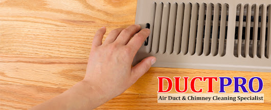 Duct Pro, LLC provides Duct services in Stamford, CT