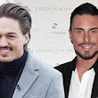 Shut up! Rylan Clark hits back at Mario Falcone after he threatens to quit TOWIE if X Factor star joins