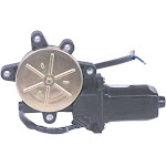 A1 Cardone 47-1325 Remanufactured Window Lift Motor