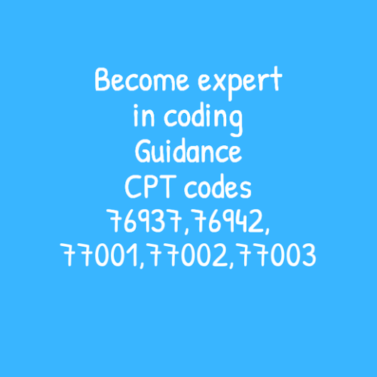 how to become a medical coder online