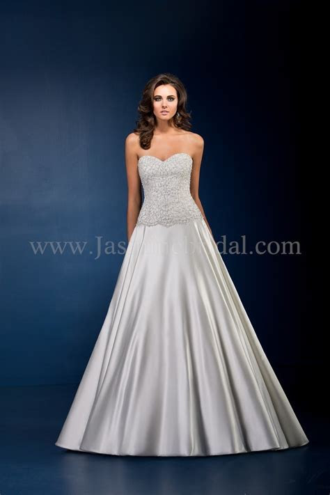 Dress   COLLECTION COUTURE FALL 2014   T162071U   Jasmine