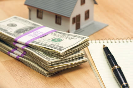 Rental Property Analysis: Cash on Cash Return - RealtyBizNews: Real Estate News