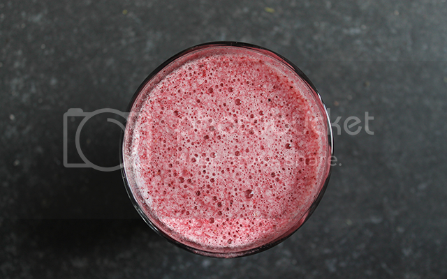 photo fooddiary_zps1ia5hgzk.png