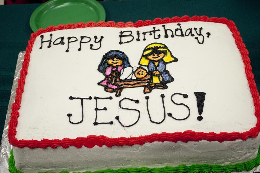 happy_bday_jesus_small
