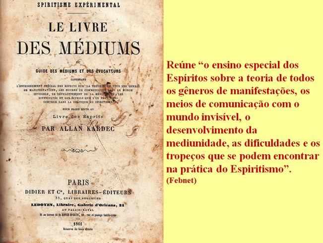 http://www.noticiasespiritas.com.br/2019/MARCO/15-03-2019_arquivos/image011.jpg