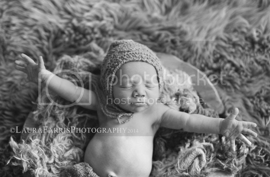 photo newborn-photographer-treasure-valley-idaho_zps5da97a45.jpg