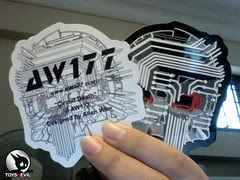 AW177-TEE-set-02