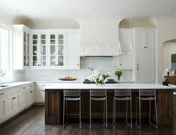 Great White Kitchen Cabinets 600 x 462 · 30 kB · jpeg