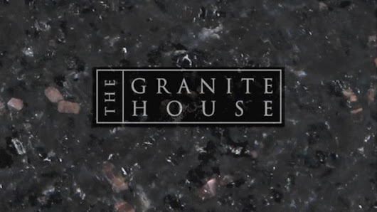 The Granite House