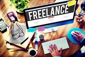 أفضل 15 مواقع للعمل الحر | متجر خدمة لي Freelancer