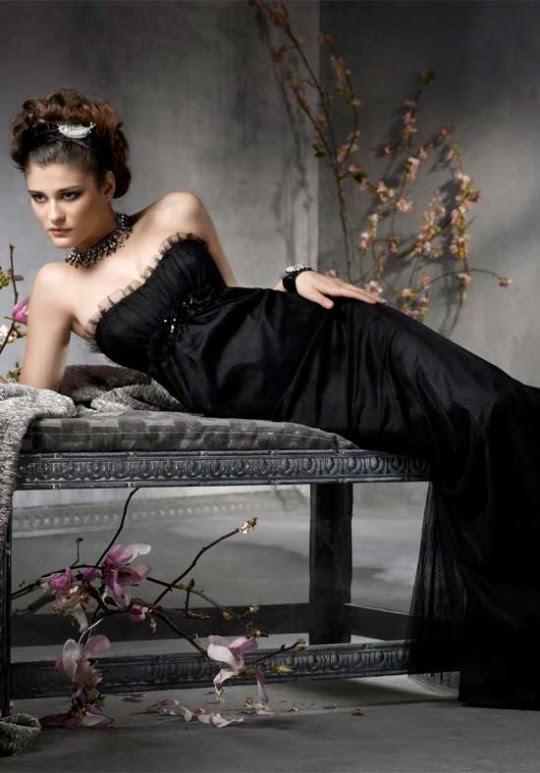 bridesmaid-brides-bridal-dress-bridesmaid-brides-wedding-gown-dress-