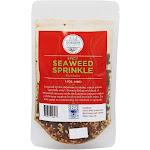 Ocean's Balance Spicy Seaweed Sprinkle 1.7 oz.