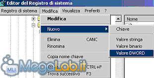 Impedire Modifiche Al Desktop E Allo Schermo Di Windows