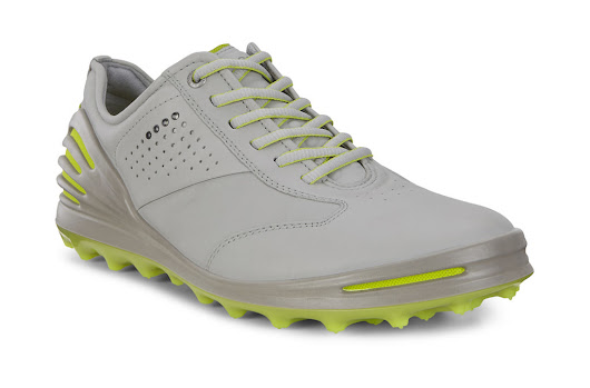 Ecco Cage Pro Review: Are They Ecco's Best Golf Shoe?