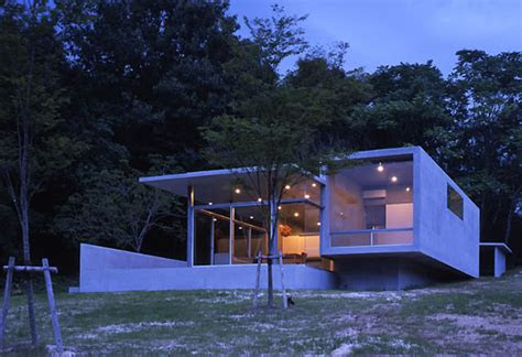 japan home design small japanese houses traditional