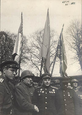 1945.04-1681-0_11bb6_312552b8_orig