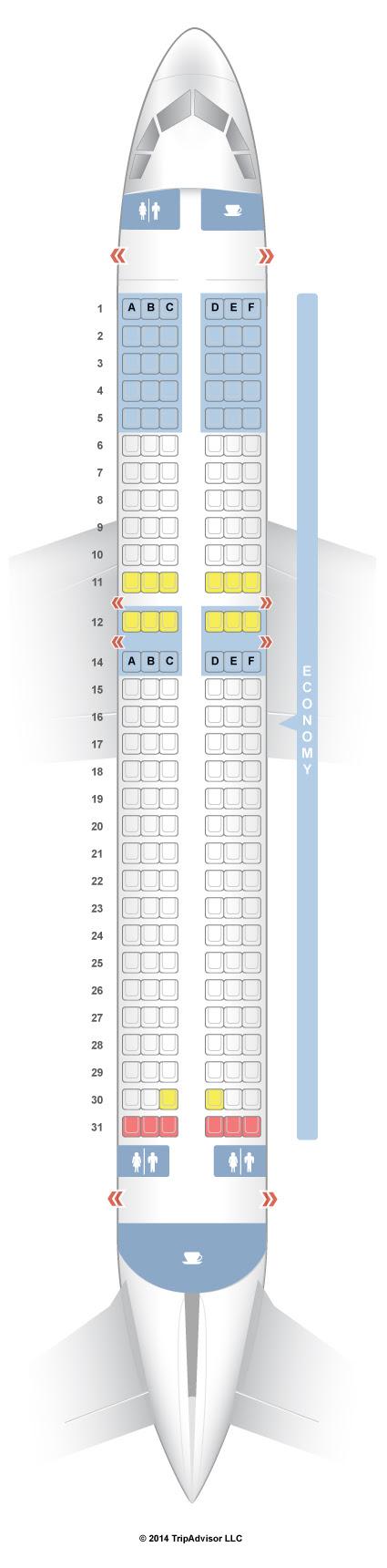 http://cdn.seatguru.com/en_US/img/508/seatguru/airlines_new/Air_Asia/Air_Asia_Airbus_320.jpg