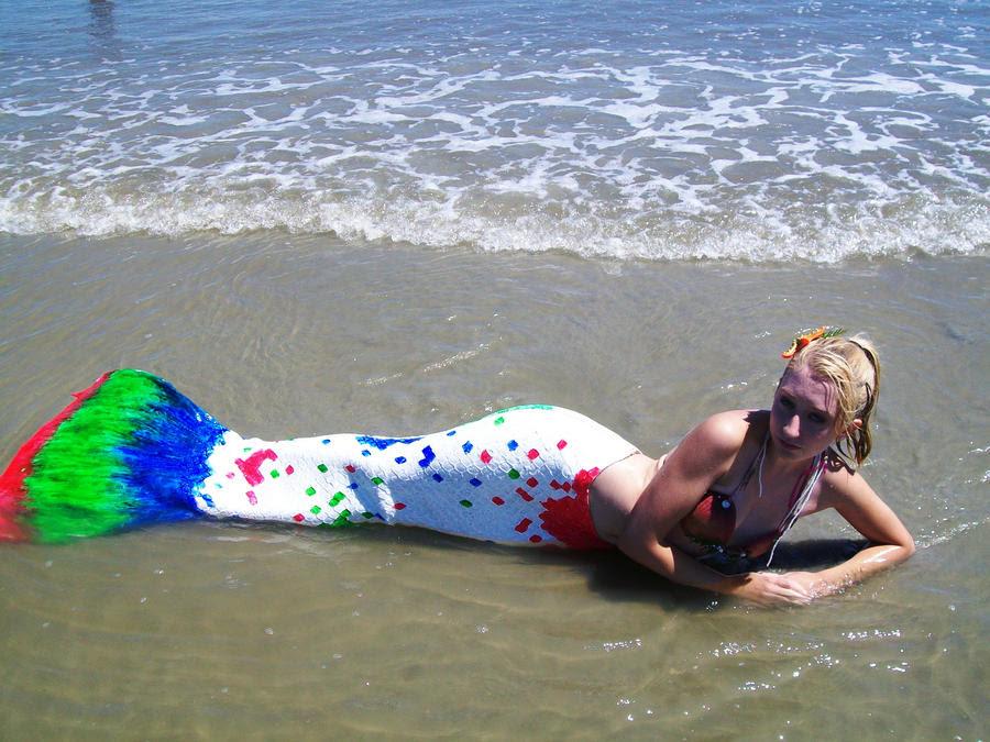 mermaid, ariel mermaid, real mermaid pictures,real mermaid picture, mermaid images, mermaids, are mermaids real, real mermaid image, mermaid photo, mermaid gallery-47