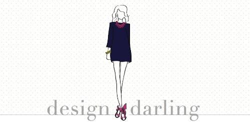 design darling header1